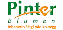 Pinter GmbH